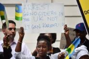 Rwanda, Britain, and the Strange Case of General Karake (Politico Aug. 19, 2015)